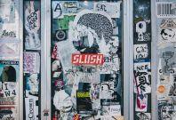 slush 2014 winner 100