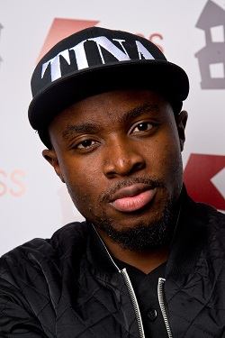 Fuse ODG appalled over Band Aid 30