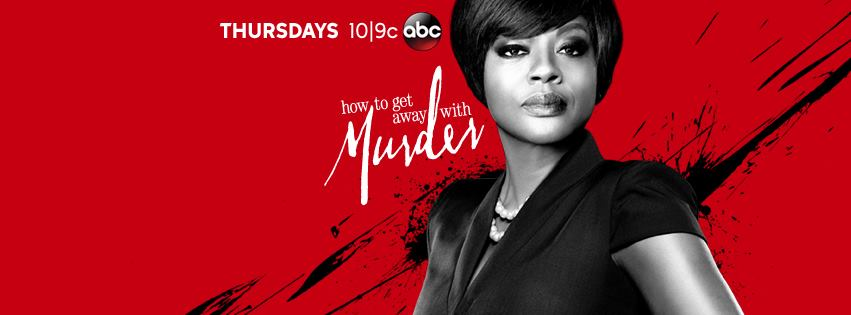How to Get Away With Murder Mid Season Finale