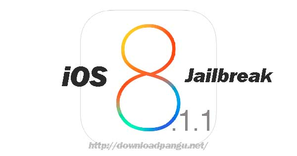 iH8sn0w Showcases iOS 8.1.1 Untethered Jailbreak in New Video