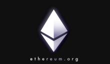 ethereum bitcoin 2.0 vitalik buterin