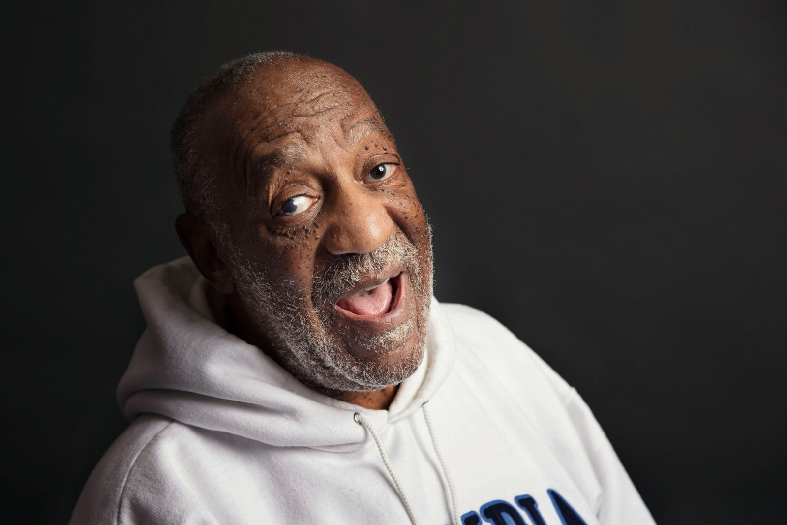 NBC and Netflix Cancel and Postpone Bill Cosby Projects