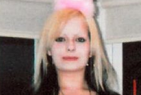 Inquest in to deaths of three youngsters killed by mother Fiona Anderson