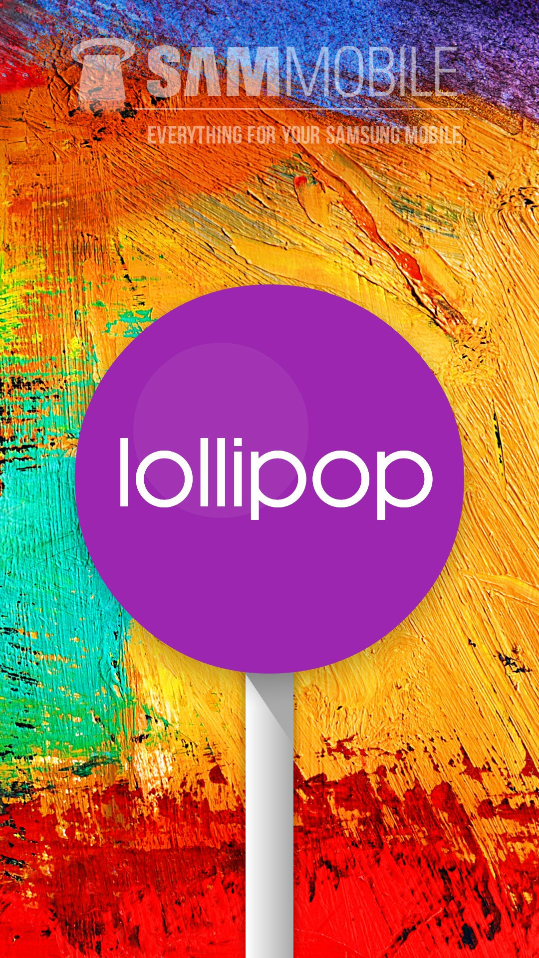 Galaxy Note 3 Running Android 5.0 Lollipop Gets Previewed in Video