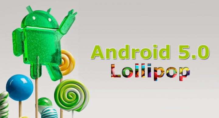 Android 5.0.1 Lollipop update starts rolling out to Galaxy S4 (GT-I9500)