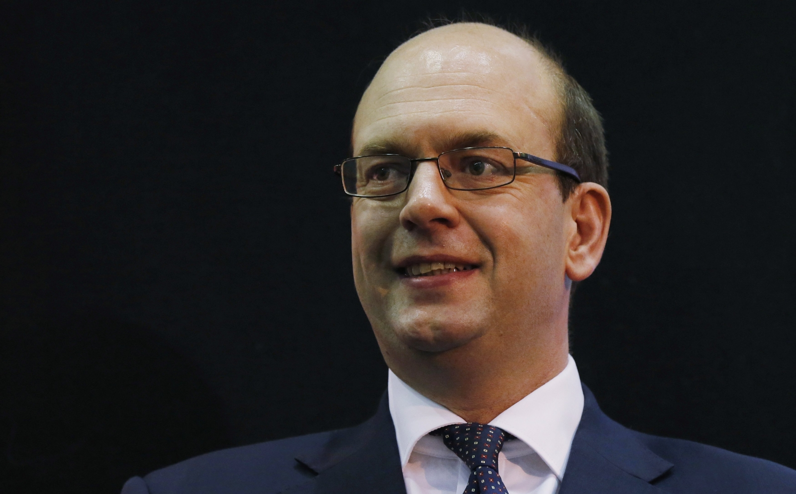 Rochester By-Election: Ukip Candidate Mark Reckless Wins With 42% of Vote