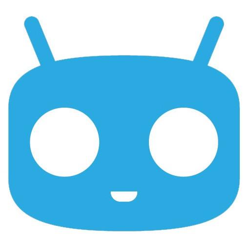CyanogenMod 11 M12