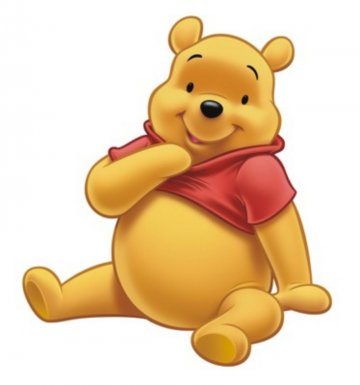 5f4b6159d269 Winnie the Pooh Faces Ban from Polish Playgrounds Due to His  Dubious  Sexuality
