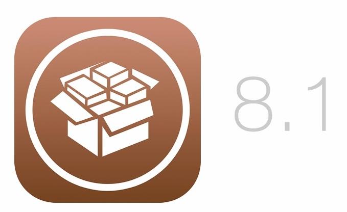 iOS 8-iOS 8.1