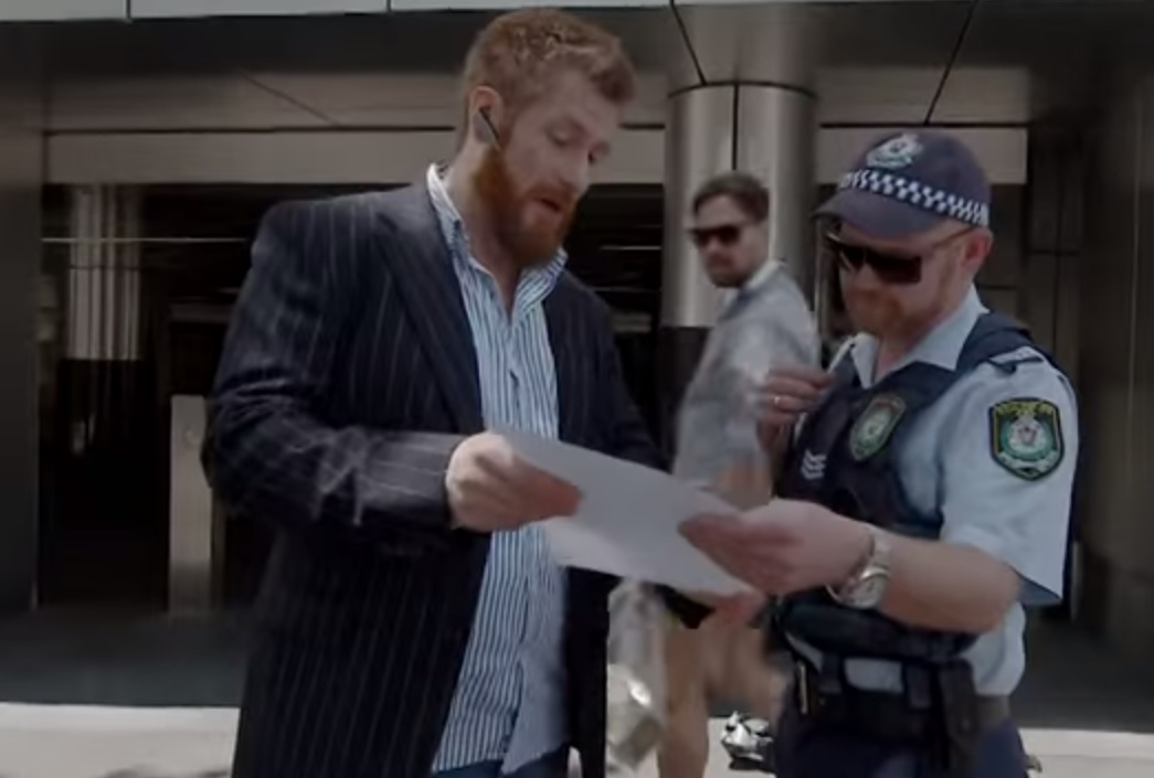 private hire car service sydney - photo#21