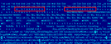 Regin Malware Created by UK, US or Israel,