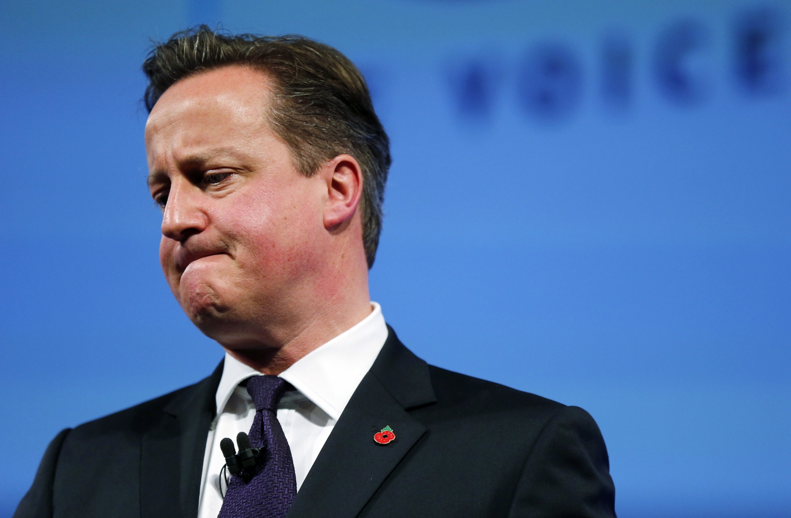 UK immigration: David Cameron\'s self-defeating policy could lose Tories the general election