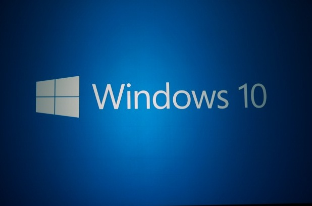 Windows 10 Build 9879 Published for Slow Ring Users: ISO
