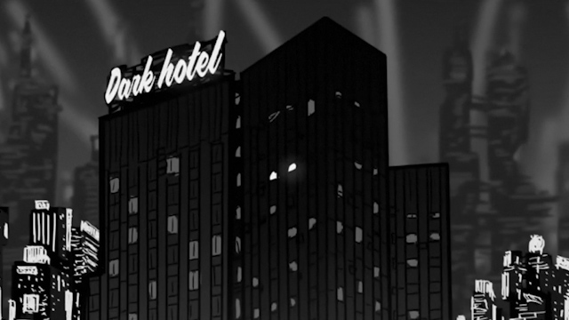 Kaspersky Lab Battles 'Darkhotel' Malware that Targets Business Execs