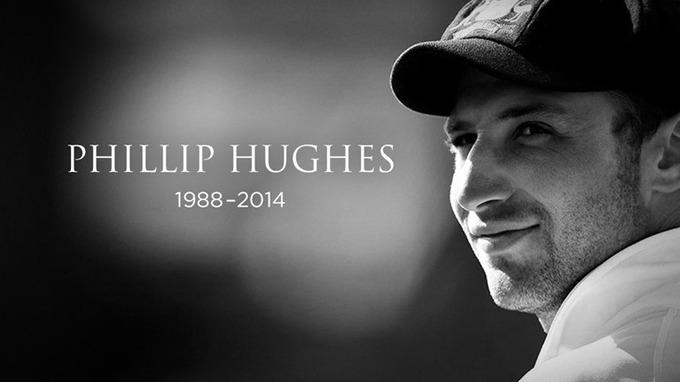 Phil Hughes