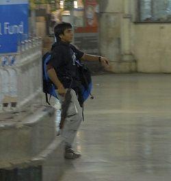 mumbai gun attack
