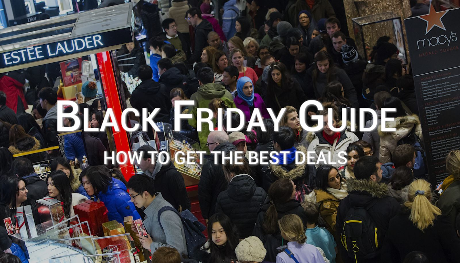 Black Friday Deals Live Blog The Best Uk Specials On Smartphones Huawei Mifi Pahe Event Soreang Tablets Apple And More