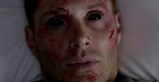 Supernatural Season 10 Dean