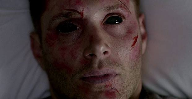 Supernatural Season 10 Dean