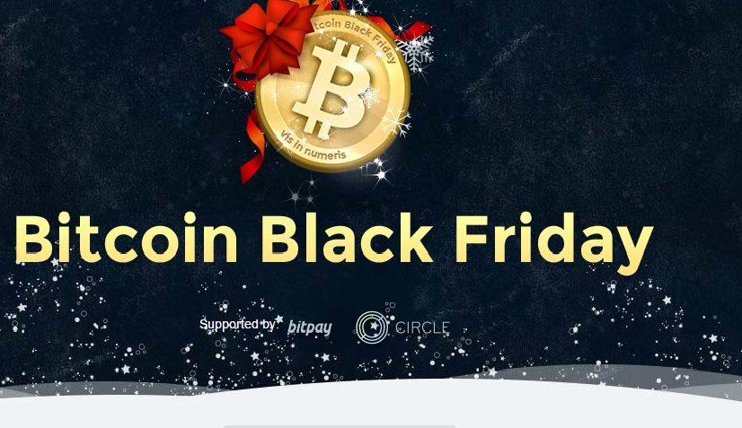 BitcoinBlackFriday.com
