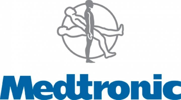 Medtronic Bags Conditional EU Clearance for $43bn Covidien Takeover
