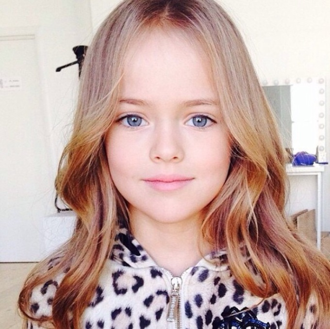 Kristina pimenova is most beautiful girl in the world kristina pimenova altavistaventures Gallery