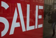Boxing Day Sales and Opening Hours