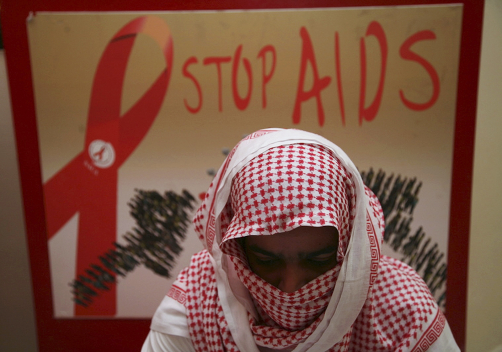 It's 2014 - how close are we to finding a cure for HIV/AIDS?