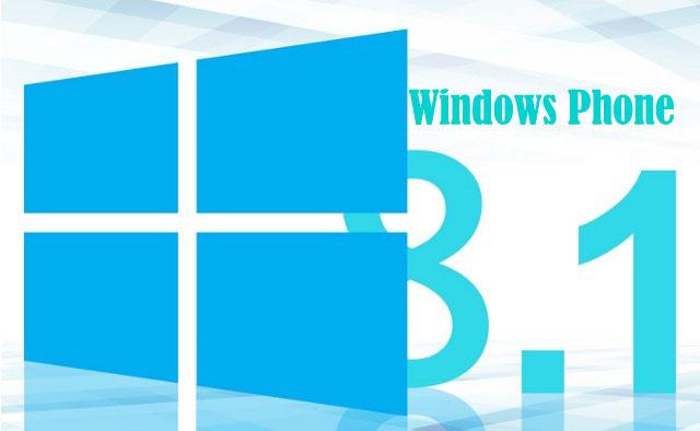 Windows Phone Outlook November 2014: Windows Phone 8.1 Gains Rapid Pace, Lumia 630 and Lumia 635 Earn Popularity