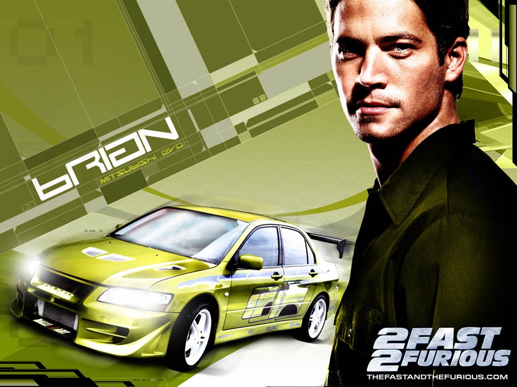 paul walker death anniversary tribute fast and the furious actor 39 s best onscreen moments. Black Bedroom Furniture Sets. Home Design Ideas