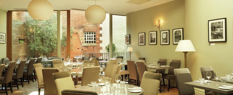York and albany pub gordon ramsay london high courts battle