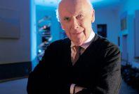 James watson nobel prize winner auction racist sunday times