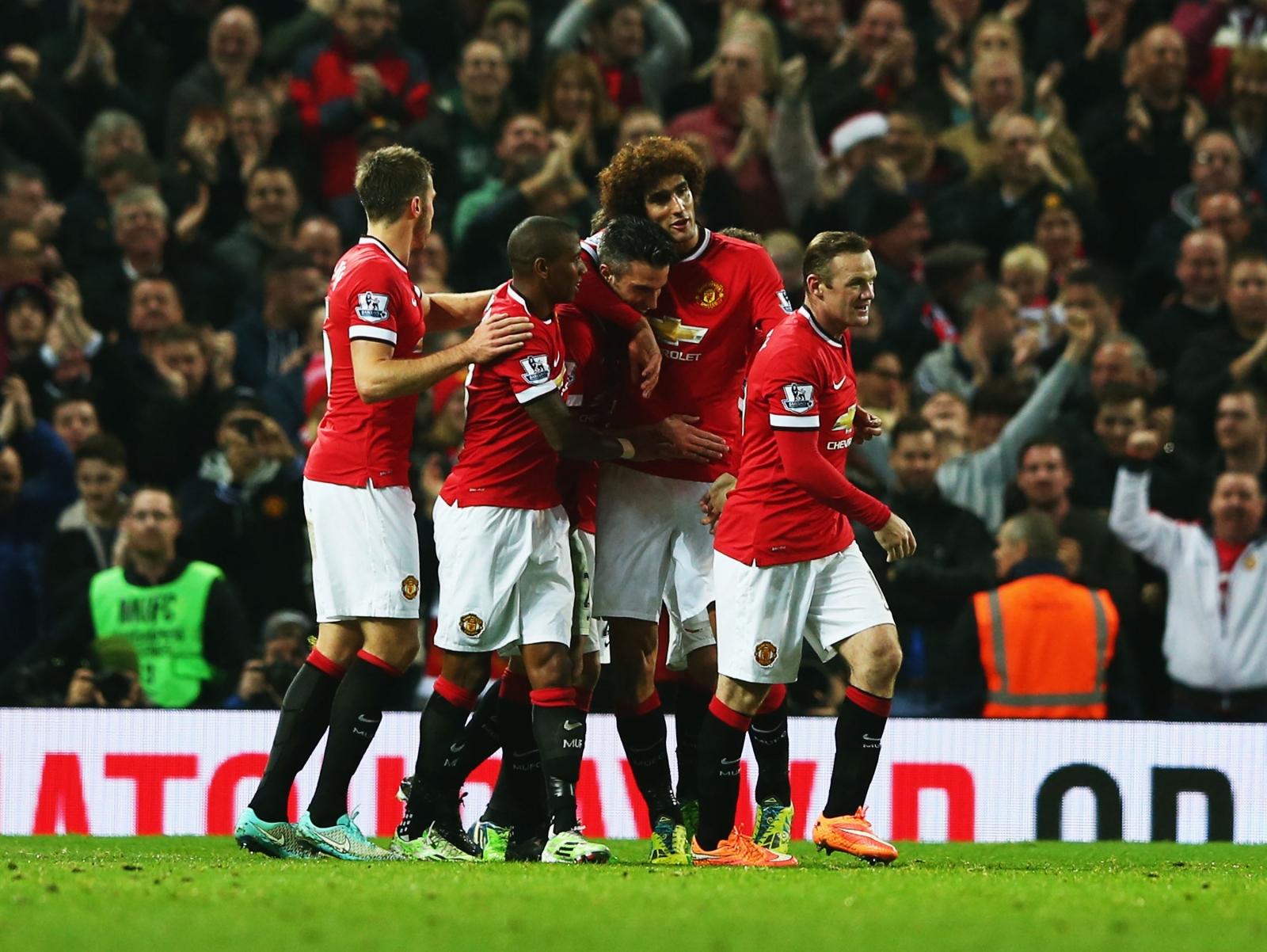 Sunderland Vs Liverpool 1 0: Premier League As It Happened: Sunderland 0-0 Chelsea