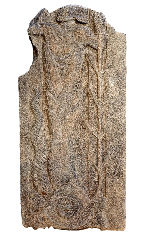 Jupiter Dolichenus