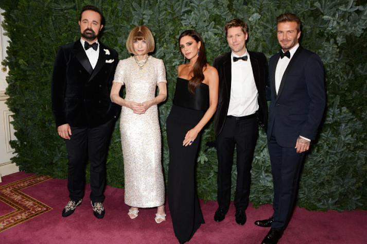 Evening Standard Awards