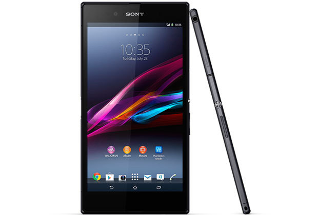 Google Android 5.0 update reportedly available for Sony Xperia Z Ultra Google Play edition users