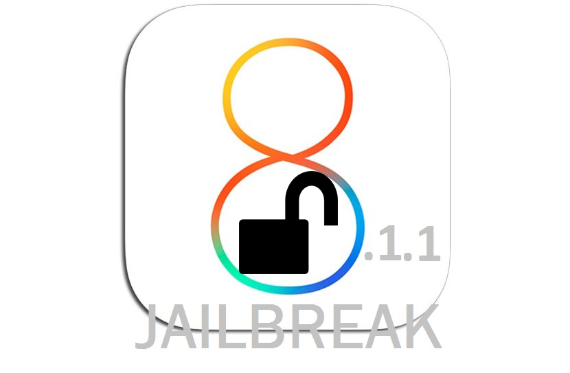 Top reasons for updating to iOS 8.1.1 and jailbreaking with TaiG