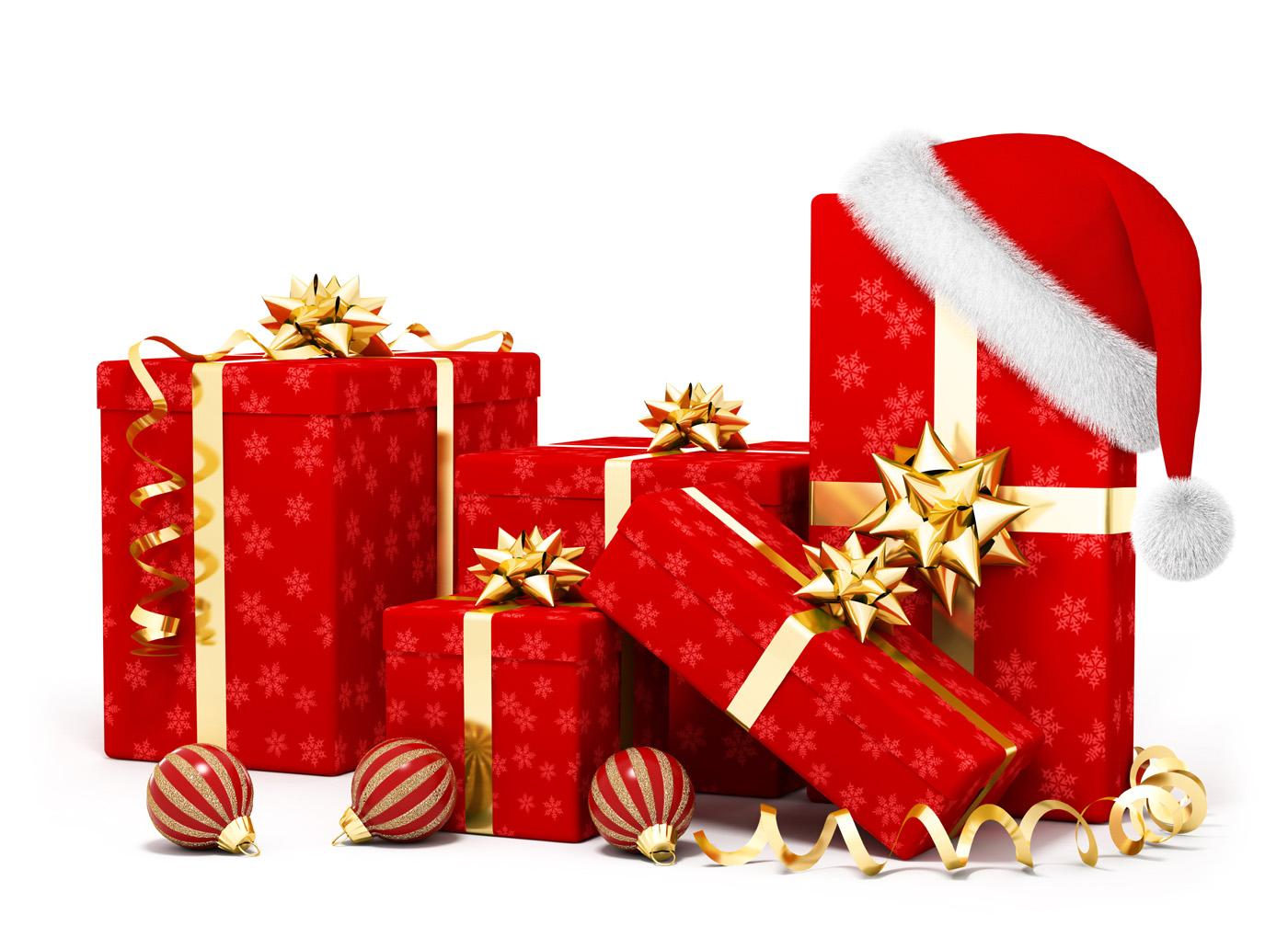 Christmas giftsvhfgb