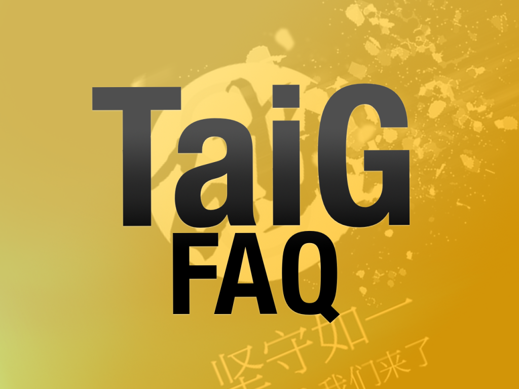 TaiG discusses iOS 8.2 jailbreak and Mac support, future project plans with Pangu team and more