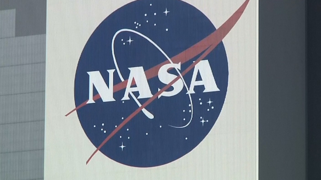 NASA prepares for new era of manned space flight