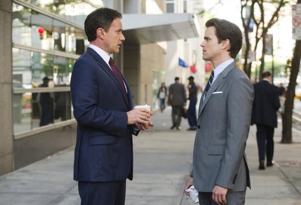 white collar season 6 episode 4 full