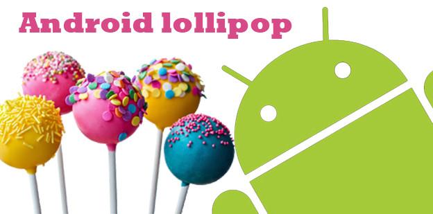 Update Nexus 4 and Nexus 6 to Android 5.0.1 build LRX22C Lollipop via factory images