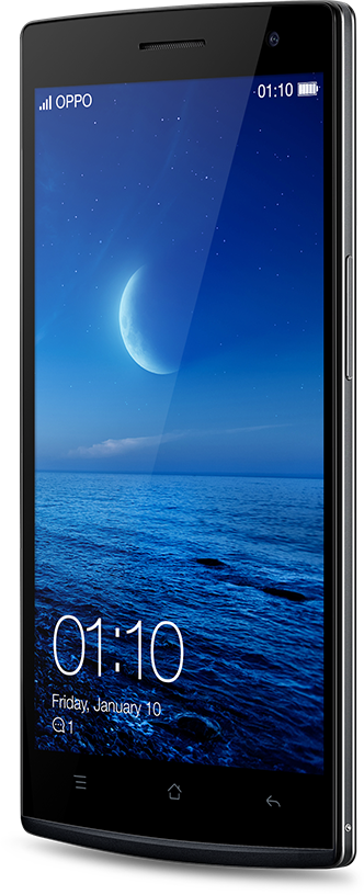 ColorOS 2.0.5i Beta now seeding to Oppo Find 7, 7a: What's new, download and installation