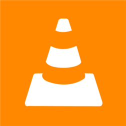 VLC Player for Windows 10
