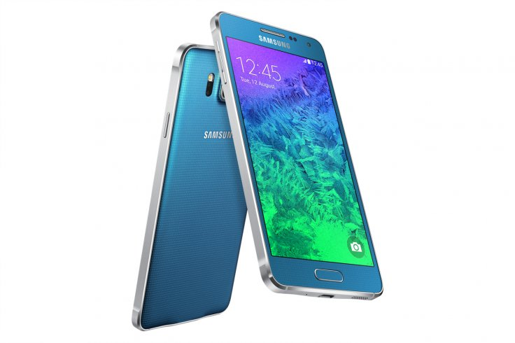 Galaxy Alpha: How to fix most common bugs and problems
