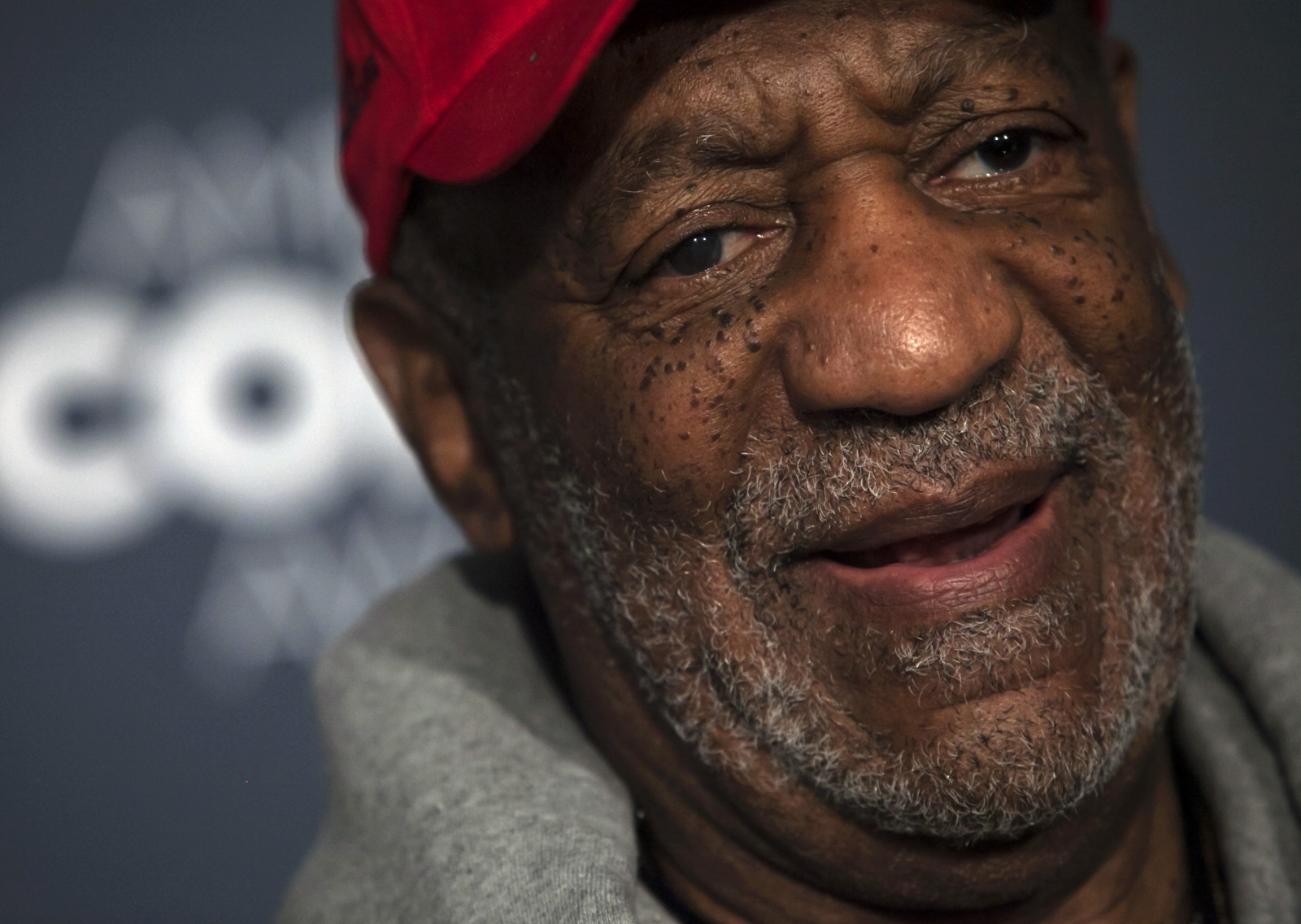 More women are coming forward with allegations that they were sexually assaulted by comedian Billy Cosby