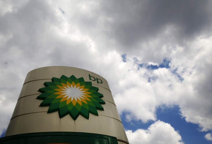 BP to cut hundreds of UK and US jobs as oil prices plunge