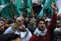 Palestine Muslim Brotherhood