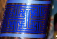 US pharmacy Walgreens pulls \'Swastika\' wrapping paper from Hanukkah section in store