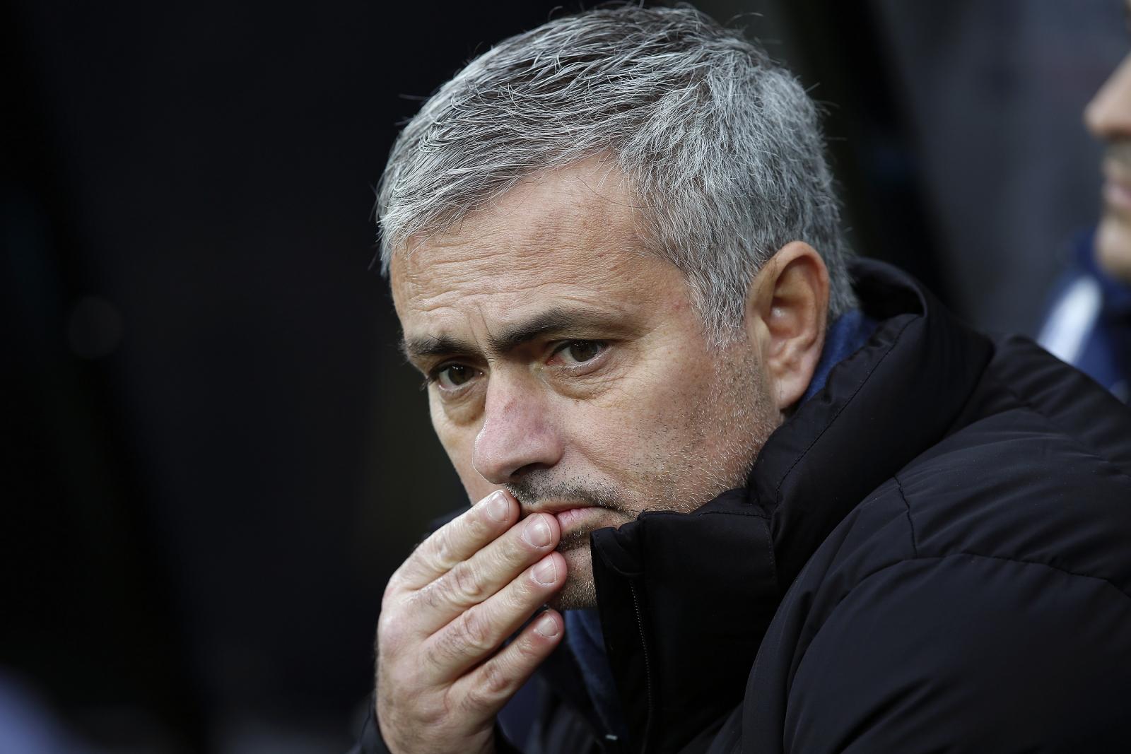 Sport Spotlight: Chelsea slipping in the Premier League title race?